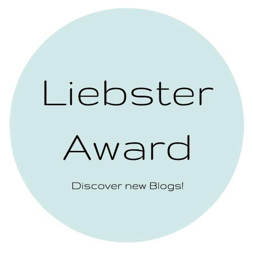 Liebster Award mal drei… Awards über Awards…