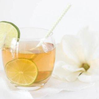 Zitronengras Eistee: 8 erfrischende Getränke für den Sommer