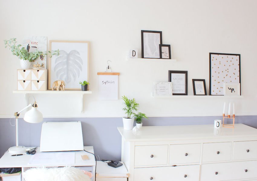 kleines studentenzimmer einrichten interior design und m bel ideen. Black Bedroom Furniture Sets. Home Design Ideas