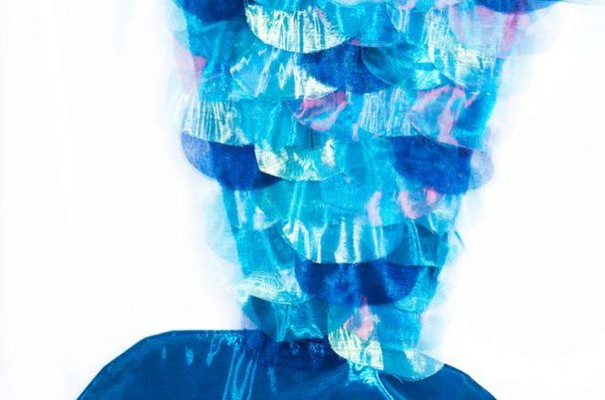 Kölle Alaaf! – Und mein DIY Meerjungfrau Kostüm