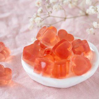 Geschenke aus der Küche | ars textura – DIY-Blog