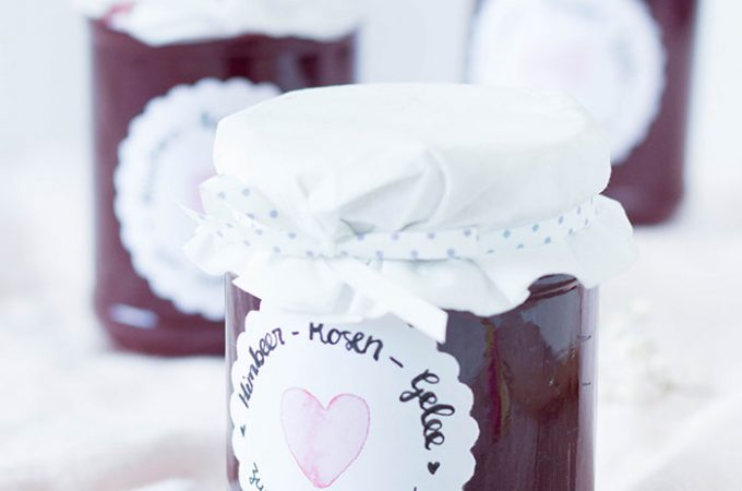 Die 10 besten DIY-Geschenke zum Muttertag
