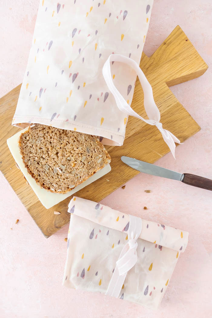 Brotbeutel-aus-Bienenwachstuch